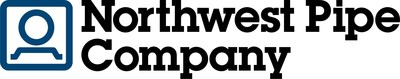 Northwest Pipe Company to Release Second Quarter 2021 Financial Results on August 4th