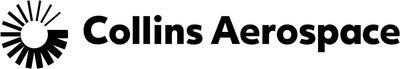 Collins Aerospace to support IATA Travel Pass