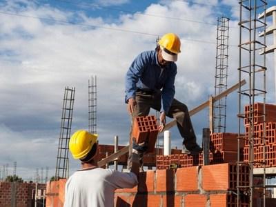 Factores de riesgo en construcciones del país pueden ser anticipados y prevenidos con estudios de factibilidad y verificaciones