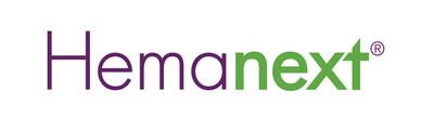 Hemanext se asocia con Sickle Cell 101 para patrocinar la educación sobre las células falciformes