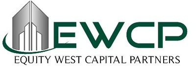 Equity West Capital Partners Revitalizes Portland Metro and Launches Non-Profit to Deliver Solutions to Local Homeless