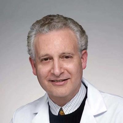 Venus Medtech nombra al profesor Martin B. León como investigador principal global para su sistema RDN de nueva generación