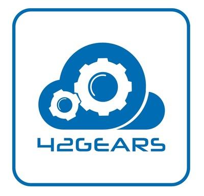 42Gears ofrece información basada en datos con VisibilityIQ™ Foresight en los dispositivos portátiles Zebra
