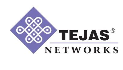 Tejas Networks anuncia una inversión estratégica de Panatone Finvest Limited