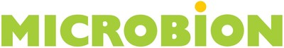 Microbion Corporation Appoints Robert A. Gillam as Chairman of Microbion's Board of Directors