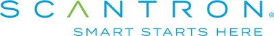 Scantron Partners with Examity to Provide Flexibility to Clients for Their Assessment Programs