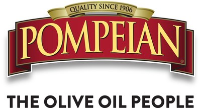 Pompeian, Inc. Adopts Trash Wheels in a Partnership That's Clean and Green
