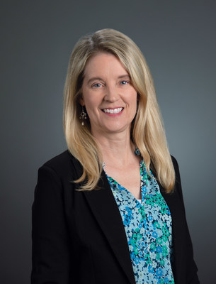 Susan Osweiler to Join Sammons Financial Group's Financial Strategy Team