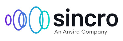 Sincro and Tekion Announce First Real-Time Integration Between Automotive Dealer Management System and Dealer Websites