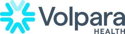 Volpara Health Receives FDA Clearance for Next-Generation Breast Density Algorithm and Architecture