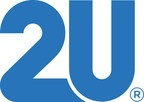 2U Reports Results for Second Quarter 2021