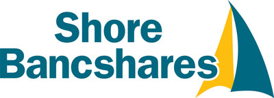 Shore Bancshares Reports Second Quarter and First-Half Financial Results
