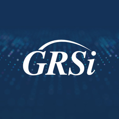 GRSi Wins Three Year Contract to Provide Next-Generation Enterprise Network Support to the Naval Information Warfare Systems Command