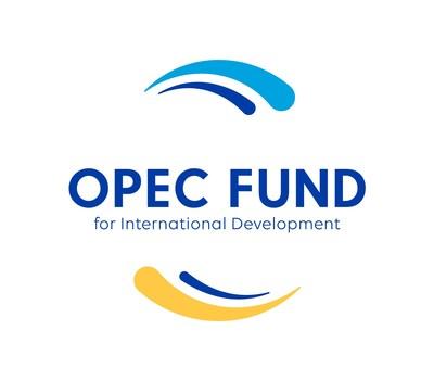 El OPEC Fund recibe la clasificación crediticia inaugural AA+ de Fitch Ratings