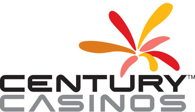 Century Casinos Announces Dates of Second Quarter 2021 Earnings Release and Conference Call
