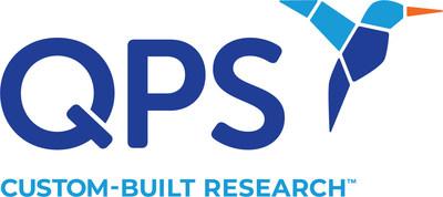 QPS apoya el desarrollo de la vacuna de la COVID-19 en Taiwán
