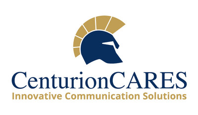 MidSouth Community Federal Credit Union Partners with CenturionCARES For Enhanced Member Services