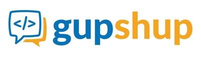 Gupshup recauda 240 millones de dólares adicionales para impulsar su visión global de la mensajería conversacional