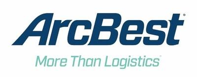 ArcBest® Announces Second Quarter 2021 Results