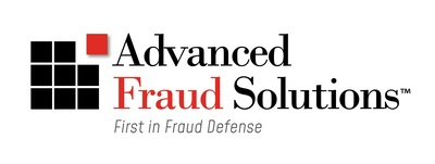Advanced Fraud Solutions Announces New Account Validation Tool to Address Nacha's WEB Debit Account Validation Rule