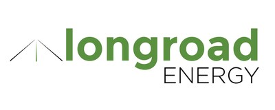 Longroad Energy Completes Financing of Maine Distributed Generation Portfolio