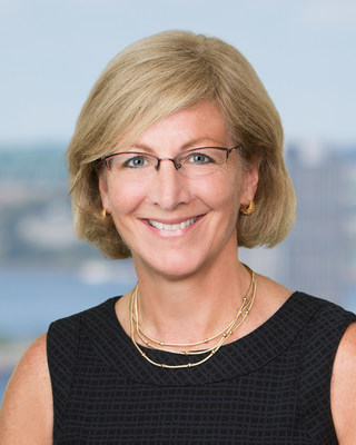 Barings Appoints new Head of U.S. Real Estate Equity Asset Management