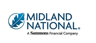 Midland National Is First to Offer Independent Agents Access to an ESG Index