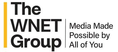 The WNET Group agrega cinco nuevos videos a su colección Parenting Minutes para apoyar a los padres y cuidadores con el aprendizaje de los niños
