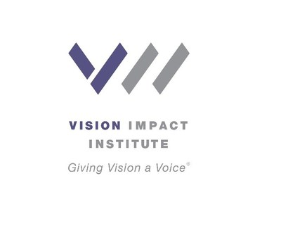 El Vision Impact Institute aplaude la resolución de la ONU sobre la visión
