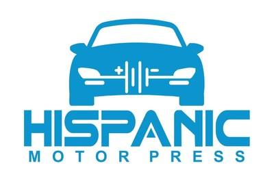 Hispanic Motor Press Awards 2022 revela el panel de jueces para la 12.ª versión anual de los premios durante la LA Auto Show