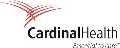 Cardinal Health completa la venta del negocio de Cordis a Hellman & Friedman