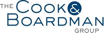 Cook & Boardman Acquires JDS, Inc.