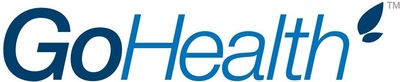 GoHealth and GoodRx Announce Exclusive Medicare Agreement