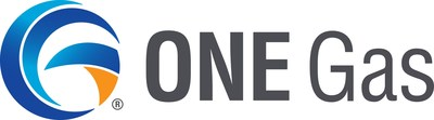 ONE Gas Announces Second Quarter 2021 Financial Results; Reaffirms 2021 Financial Guidance