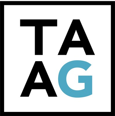 TAAG Genetics Secures AOAC Validation for F41 VIP PCR Kit