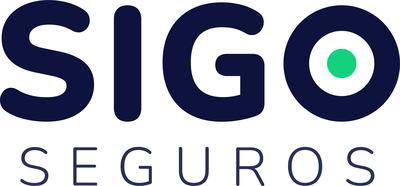 Sigo Seguros, una aseguradora de vehículos inclusiva, lanza el primer producto en español en Texas que elimina variables de clasificación sesgadas, como calificación crediticia y educación