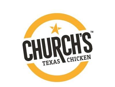 Church's Texas Chicken™ abre su restaurante número 100 en México