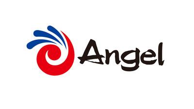 Angel Yeast registra un fuerte crecimiento de los ingresos en el primer semestre de 2021