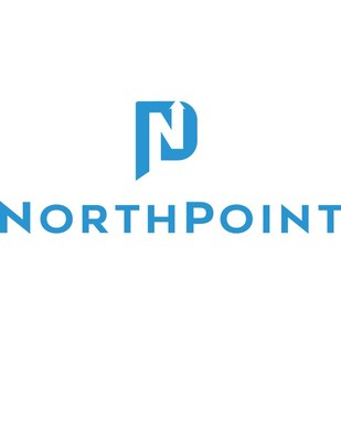 NorthPoint Group Expands Services to Provide Oracle Cloud Customers with Multi-Pillar, Industry-Focused Expertise
