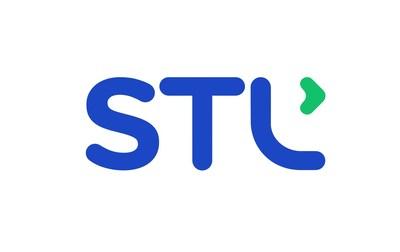 STL colabora con Facebook Connectivity para desarrollar unidades de radio Evenstar para Open RAN