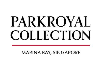 PARKROYAL COLLECTION Marina Bay, transformado por completo en el primer
