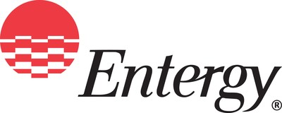 Entergy Reports Second Quarter Earnings