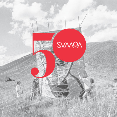 Sun Valley Museum of Art Celebrates 50 Years of Excellence & Arts Education