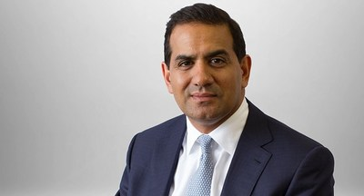 SEACORP of Middletown, RI Acquired by Roy Kapani in a Private Transaction