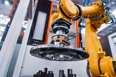 Lanzamiento de FITMA a nivel internacional: Feria internacional de tecnología y manufactura