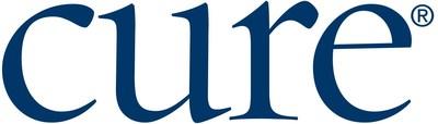 CURE® Media Group Welcomes Susan G. Komen® to Strategic Alliance Partnership Program