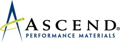 Ascend gana un caso de patente de aditivos para baterías de iones de litio contra Samsung SDI