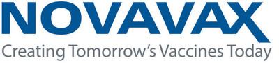 Novavax y la Comisión Europea concluyen un acuerdo de compra de 200 millones de dosis de vacuna de COVID-19