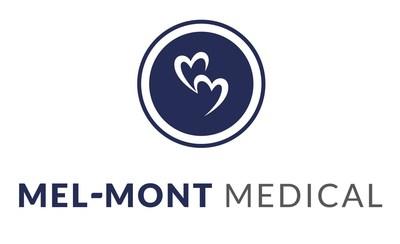 Mel-Mont Medical anuncia la validación de su tecnología patentada de autotoma de la muestra vaginal, Mía by XytoTest®, para el cribado molecular utilizando ADN-VPH y ARNm E6/E7 para 7 genotipos.