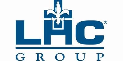LHC Group announces second quarter 2021 financial results